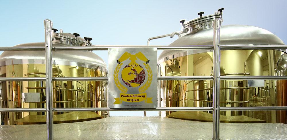 micro brewery malt mill